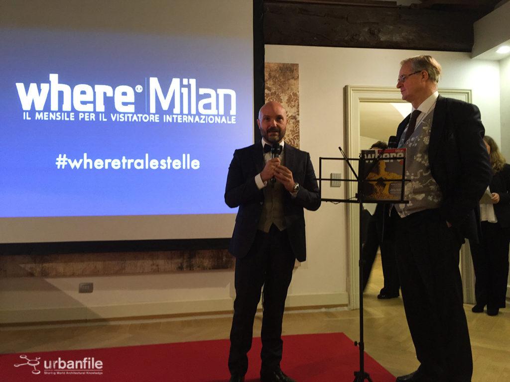 Premio Urbanfile