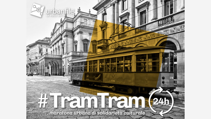 #TramTram 2018
